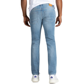 DUER Performance Denim Pants Slim Men cascade